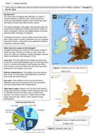 9.-Drought-in-the-UK-2012.pdf