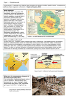 10.-Nepal-earthquake-2015.pdf