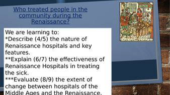 024-Care-in-the-community-renaissance.pptx