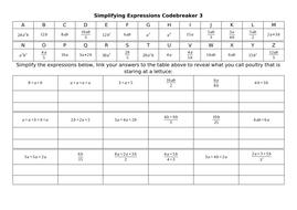 Simplifying-Expressions-Codebreaker-3.docx