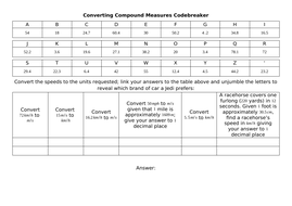 Converting-Compound-Measures-Codebreaker.docx