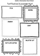 Gothic-Information-Hunt-Sheet.docx