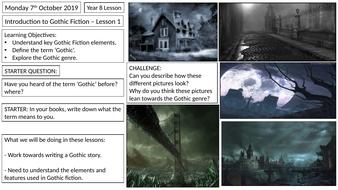 Gothic-Fiction-Lesson-1.pptx