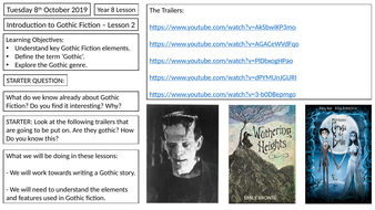 Gothic-Fiction-Lesson-2.pptx