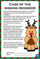 Christmas-math-mystery.pdf