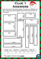 Christmas-math-mystery-teacher's-answers.pdf