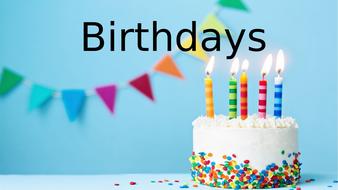 Birthdays.pptx