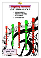 PRODUCT-XMAS-RECORDERS-DRUMMER-BOY.pdf