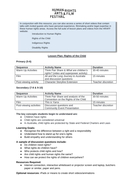 Lesson-2---Rights-of-the-Child_Lesson-Plan.pdf