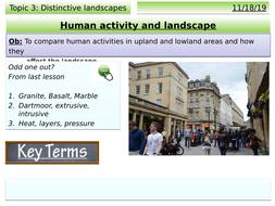 Lesson-6---Human-activity-and-landscape.pptx