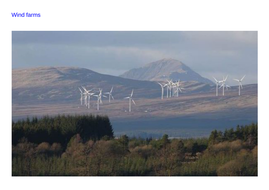 Wind-farms---photo-two.docx