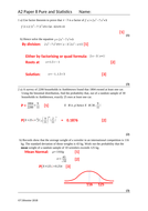 A2-Homework-8-answers.docx