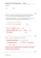 AS-Homework-3-answers.docx