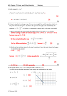 AS-Homework-7-answers.docx