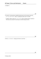 AS-Homework-3.docx