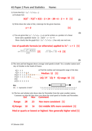 AS-Homework-2-answers.docx