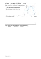 AS-Homework-5.docx