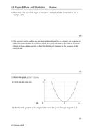 AS-Homework-8.docx