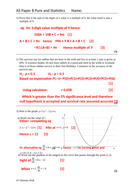 AS-Homework-8-answers.docx