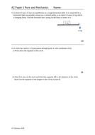 A2-Homework-1.docx
