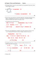 A2-Homework-3-answers.docx