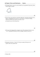 A2-Homework-3.docx