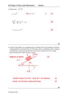 A2-Homework-5-answers.docx