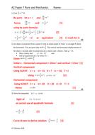 A2-Homework-7-answers.docx