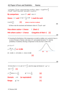 A2-Homework-6-answers.docx