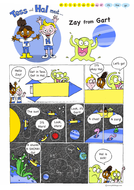 Tess-and-Hal-5-_-alien-word-phonics-stories-key-stage-1.pdf