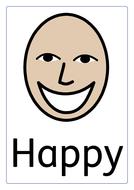 what-makes-me-happy-and-Sad.pdf