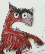 Red---Angry.PNG