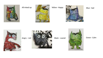 The-colour-monster-Emotions.pptx