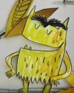 Yellow---Happy.PNG