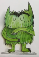 Green---Calm.PNG