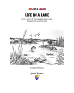 LIFE-IN-A-LAKE---COLOR---LEARN-(2)_Page_1.jpg
