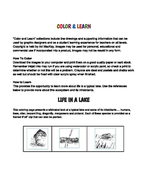 LIFE-IN-A-LAKE---COLOR---LEARN-(2)_Page_2.jpg