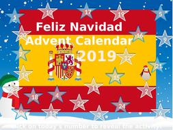 SPANISH-ACTIVITY-CALENDAR.pptx