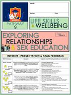 Y10-Exploring-Relationships---Sex-Education.pptx