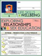 Y10-Exploring-Relationships---Sex-Education.pdf