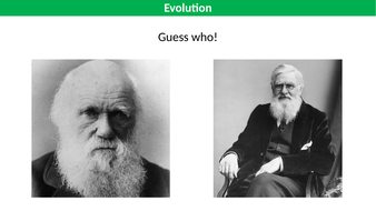 Darwin-and-Wallace-TES.pptx