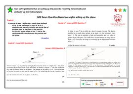 GCE-Exam-Questions-HW--Last.docx