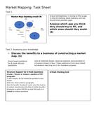 Market-Mapping-Task-Sheet.docx