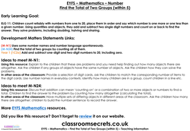 EYFS-Mathematics-Number-Find-the-Total-of-Two-Groups-within-5.pdf