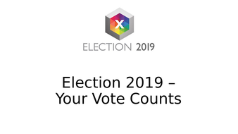 Election-2019.pptx