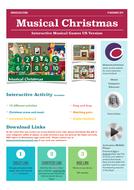 Musical-Christmas-AWS-US-Version-Full-Document.pdf