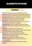 Elements-of-music-definitions.pdf