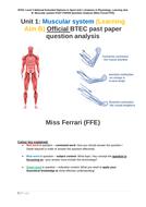 FFE-LAB-muscular-system-BTEC-question-analysis.pdf
