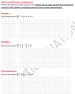 Quadratic-Equations3.PNG