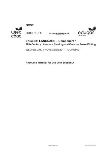 pdf, 139.04 KB